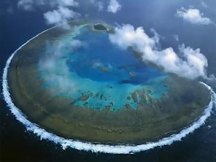 Φωτογραφία για 10 όμορφες εικόνες της φύσης