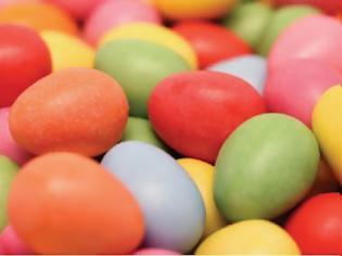 Φωτογραφία για Φτιάξτε μόνοι σας μια πρωτότυπη βάση για τα πασχαλινά σας αυγά!