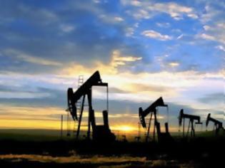 Φωτογραφία για Ισπανία και Αργεντινή διαπληκτίζονται για το πετρέλαιο