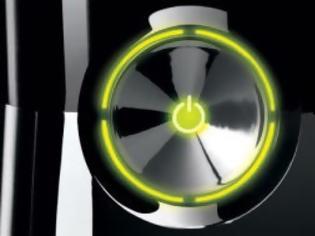 Φωτογραφία για Με 16 πυρήνες το επόμενο Xbox;