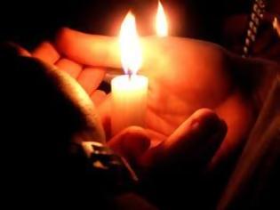 Φωτογραφία για Μήνυμα Πατριάρχη Ιεροσολύμων, Θεόφιλου Γ΄, για το Πάσχα 2012