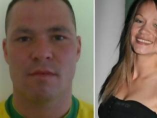 Φωτογραφία για Επιτέθηκε στη γυναίκα του και της έβγαλε κυριολεκτικά τα μάτια ( Photos )