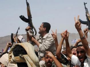 Φωτογραφία για Τουλάχιστον 222 νεκροί από συγκρούσεις στην Υεμένη