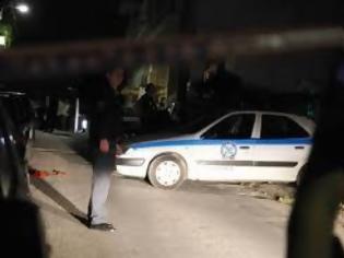 Φωτογραφία για Σκούπα απ΄την αστυνομία στα Τρίκαλα