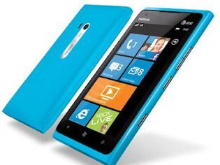 Φωτογραφία για H Nokia αντιμετωπίζει software bug στο Lumia 900
