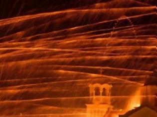 Φωτογραφία για Ανάσταση και έθιμα ανά την Ελλάδα