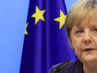 Φωτογραφία για Η Ευρώπη τρέμει την αστάθεια μετά τις εκλογές