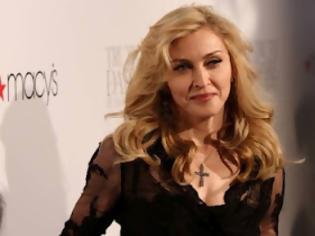 Φωτογραφία για Το άρωμα του 1 εκατ. της Madonna
