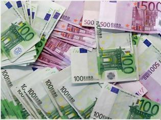Φωτογραφία για Προσπάθεια άμεσης επανεκκίνησης της ελληνικής οικονομίας αμέσως μετά το Πάσχα