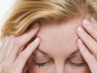 Φωτογραφία για Έξυπνες λύσεις για τον πονοκέφαλο