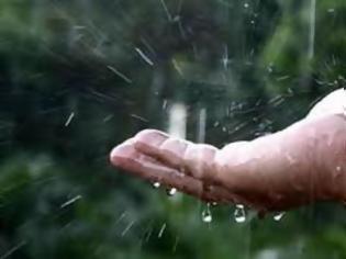 Φωτογραφία για Βροχερό Πάσχα σχεδόν σε όλη την Ελλάδα