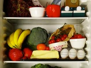 Φωτογραφία για 12 τροφές που μας βοηθούν να χτίσουμε κοιλιακούς