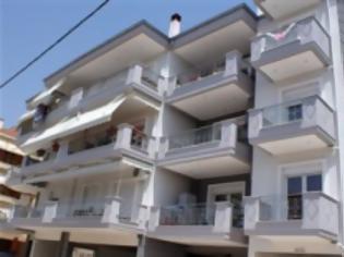 Φωτογραφία για Στο μάτι της… τρόικας έχει μπει η ακίνητη περιουσία των Ελλήνων, και ειδικά οι κατοικίες