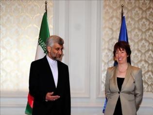 Φωτογραφία για ΗΠΑ: Θετικό πρώτο βήμα οι συνομιλίες της ομάδας 5+1 με το Ιράν