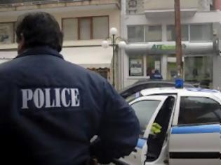 Φωτογραφία για Γρεβενά: Δολοφονήθηκε τελικά ο λαχειοπώλης του Καρπερού - Συνελήφθη ο ένοχος