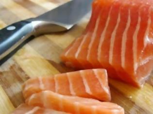 Φωτογραφία για Τροφές κατά του διαβήτη