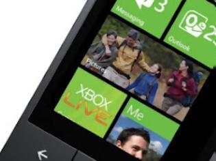 Φωτογραφία για Windows Phone 8: τον Οκτώβριο τα πρώτα smartphones από την Samsung