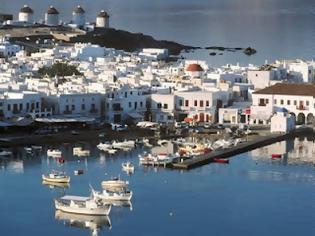 Φωτογραφία για Ξαναχτίζοντας το όνομα της Ελλάδας