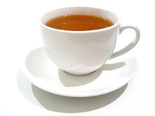Φωτογραφία για Ξένος βρέθηκε μία ώρα πριν την Ανάσταση σε χωριό του Ζαγορίου και δεν τον κέρασαν ούτε ένα τσάι!