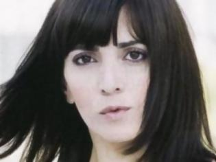 Φωτογραφία για Πέθανε η δημοσιογράφος Μαίρη Παπαγιαννίδου