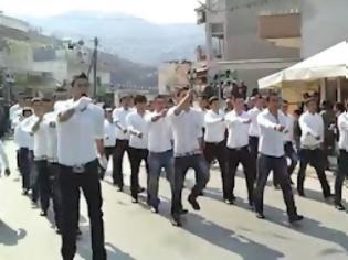 Φωτογραφία για «Ελλάς – Ελλάς» φώναζαν οι Πομάκοι! [video]