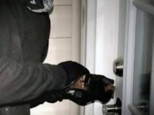 Φωτογραφία για Εξαρθρώθηκε 5μελής σπείρα κλεφτών που είχε ρημάξει αρκετά σπίτια
