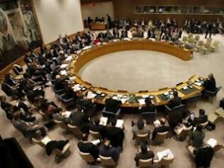 Φωτογραφία για Βαρύτερες κυρώσεις στη Βόρειο Κορέα