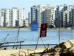 Φωτογραφία για Σχέδιο για την αναγνώριση των κατεχομένων έχει η Τουρκία, σύμφωνα με τη Milliyet