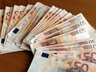 Φωτογραφία για Του έσκασαν το λάστιχο και του έκλεψαν 8000 ευρώ στη Ξάνθη