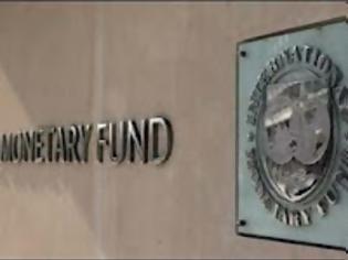 Φωτογραφία για Η Ιαπωνία ενισχύει το ΔΝΤ με 60 δις
