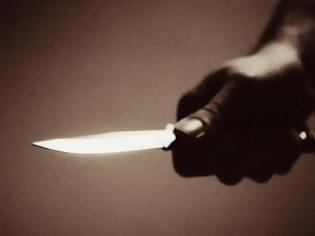 Φωτογραφία για Φθιώτιδα: Τους έβαλαν τα μαχαίρια στο λαιμό και τους λήστεψαν