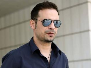 Φωτογραφία για AEK: Ο… μοναχικός μαχητής Νικολαΐδης