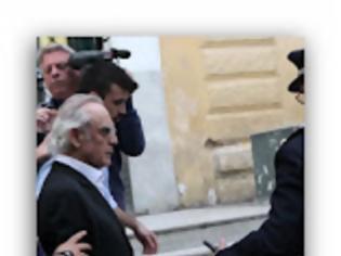 Φωτογραφία για Στη φυλακή ο Ακης Τσοχατζόπουλος
