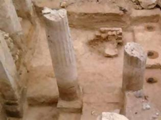 Φωτογραφία για Αίγυπτος: Στο φως το ελληνορωμαϊκό παρελθόν της Αλεξάνδρειας