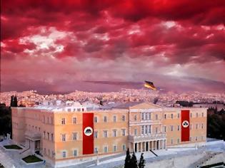 Φωτογραφία για ΣΟΚ & ΔΕΟΣ: Όλα τα μέτρα της νέας συγκυβέρνησης ΝΔ-ΠΑΣΟΚ-ΤΡΟΙΚΑ
