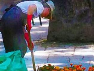 Φωτογραφία για Πεντάμηνη κοινωφελής εργασία για 2.210 ανέργους σε Χανιά και Ηράκλειο