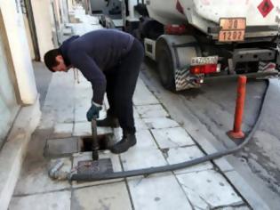 Φωτογραφία για ΣΕΕΠΕ: Χορήγηση επιδόματος θέρμανσης σε εισόδημα έως 80.000 ευρώ