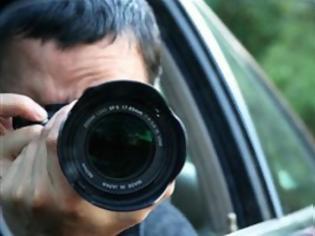 Φωτογραφία για Συλλήψεις για κατασκοπεία και σύσταση εγκληματικής οργάνωσης στα Σκόπια