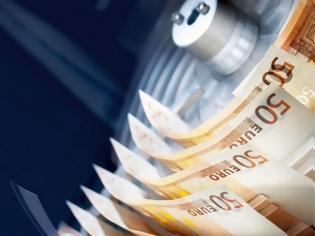 Φωτογραφία για Die Welt: Οκτώ τρισεκατομμύρια ευρώ το κόστος της κρίσης