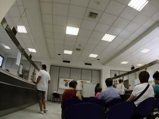Φωτογραφία για 1.300 προσλήψεις θα κάνει το υπουργείο Οικονομικών – Ψάχνουν πτυχιούχους νομικών και οικονομικών τμημάτων