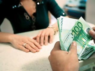 Φωτογραφία για Επιδόματα - Βοήθεια -  Κοροϊδία