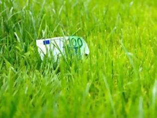 Φωτογραφία για Δείτε πώς θα φορολογηθούν τα αγροτεμάχια