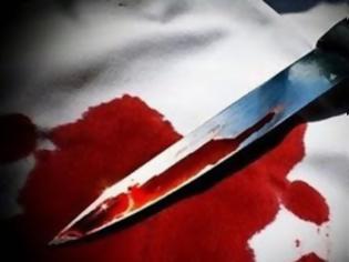 Φωτογραφία για Η Χρυσή Αυγή σκοτώνει, γιατί Σαμαράς και Βενιζέλος σιχαίνονται τα αίματα