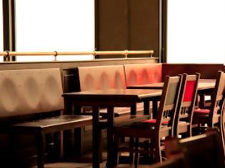Φωτογραφία για Πρόστιμο 21.100 ευρώ σε καφετέρια στα Τρίκαλα