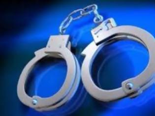 Φωτογραφία για Και νέες συλλήψεις για ναρκωτικά στην Πάφο
