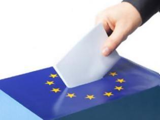 Φωτογραφία για Ο αντίκτυπος των γερμανικών εκλογών