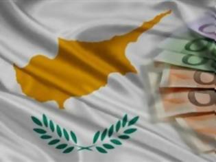 Φωτογραφία για Χορήγηση πρόσθετης βοήθειας ύψους 200 εκατ. στην Κύπρο