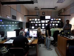 Φωτογραφία για Σε λειτουργία η ιστοσελίδα της Δημόσιας Τηλεόρασης