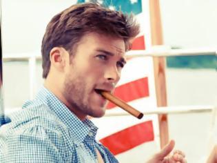 Φωτογραφία για O Holy Crap,ο γιός του Clint Eastwood,είναι πραγματικά υπέροχος !!