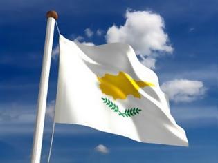 Φωτογραφία για Κύπρος: «Δεν φεύγουν» τα ρωσικά κεφάλαια
